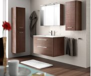 Falzon's Bathrooms & Ceramics Bathroom Furniture malta, Bathroom Furniture malta, bathroom malta, ceramics malta, bathroom tiles malta, Falzon's Bathrooms & Ceramics malta