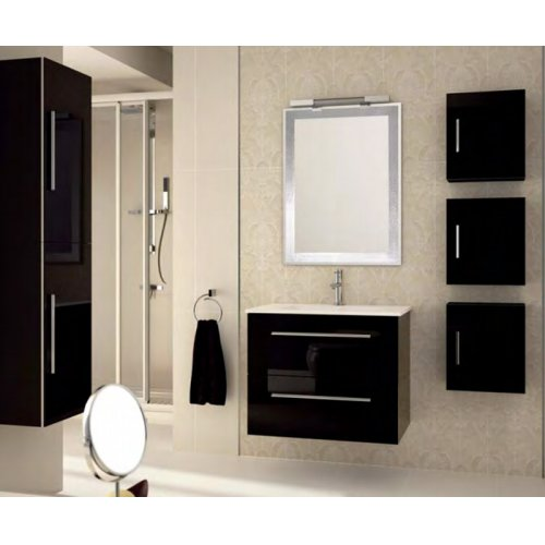 Falzon s Bathrooms   Ceramics Bathroom Furniture  Bathroom Furniture  malta  bathroom malta  ceramics malta. Falzon s Bathrooms   Ceramics   Malta bathrooms   Bathroom Furniture