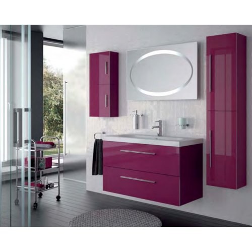 Bathroom Storage Cabinets Malta With Unique Inspiration