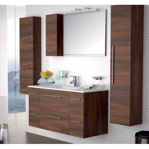 Falzon S Bathrooms Ceramics Bathroom Furniture Malta