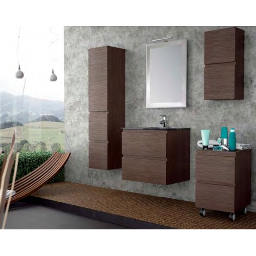 22 Simple Bathroom Furniture Malta