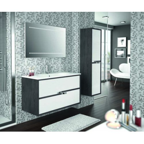 Falzon S Bathrooms Amp Ceramics Malta Bathrooms Bathroom