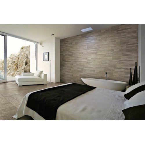 Falzon S Bathrooms Amp Ceramics Malta Bathrooms Walls