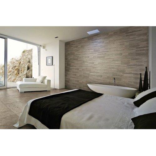Falzon 39 S Bathrooms Ceramics Malta Bathrooms Walls