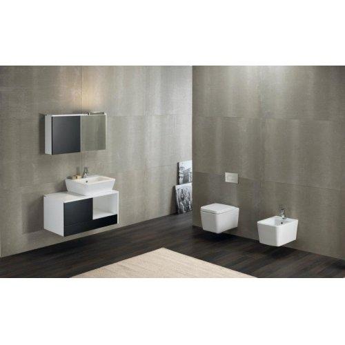 Falzon s Bathrooms   Ceramics Sanitary Ware  Sanitary Ware malta  bathroom  malta  ceramics malta. Falzon s Bathrooms   Ceramics   Malta bathrooms   Sanitary Ware