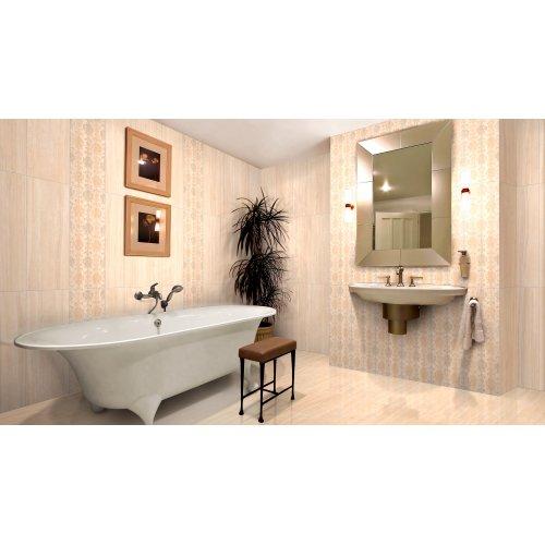 ceramics Falzon s Bathrooms   Ceramics Bathroom Tiles  Tiles   Bathroom  malta  bathroom malta. Falzon s Bathrooms   Ceramics   Malta bathrooms   Bathroom