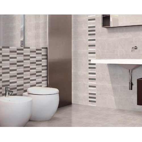 Falzon 39 S Bathrooms Ceramics Malta Bathrooms Mosaics
