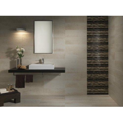 Terrific Falzons Bathrooms Ceramics Malta Bathrooms Main Home Interior And Landscaping Oversignezvosmurscom