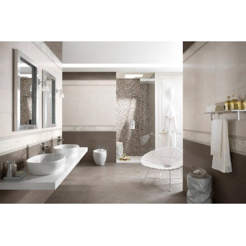 Pin Bathrooms Malta Tile Centre Vellmann Lijamalta On Pinterest