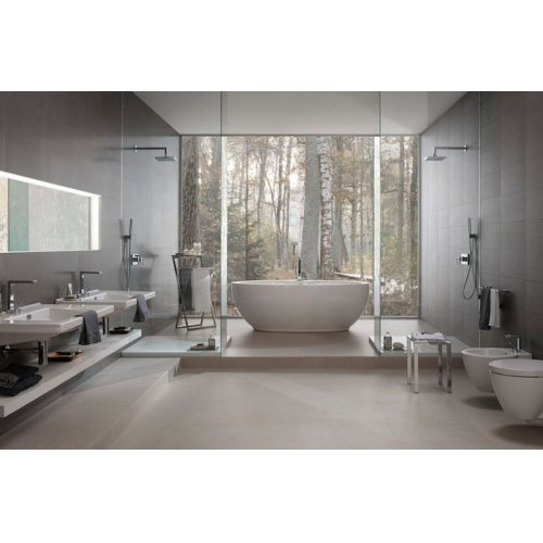 Falzon 39 S Bathrooms Ceramics Malta Bathrooms Bathroom Designs