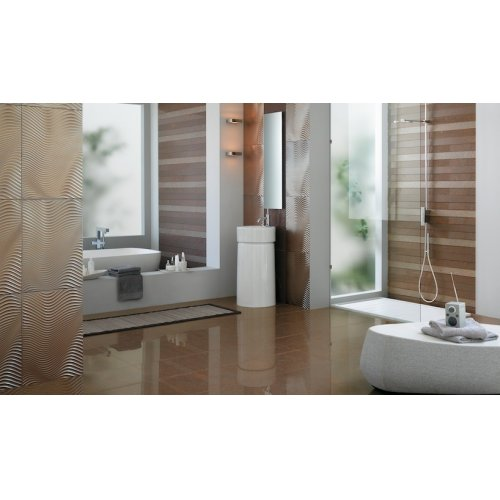 Admirable Falzons Bathrooms Ceramics Malta Bathrooms Bathroom Home Interior And Landscaping Oversignezvosmurscom