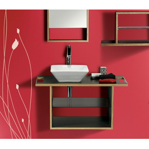 Falzon 39 S Bathrooms Ceramics Malta Bathrooms Bathroom Furniture