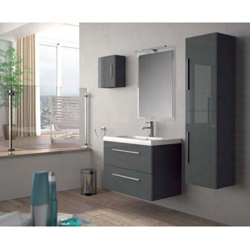 22 simple bathroom furniture malta for Bathroom design malta