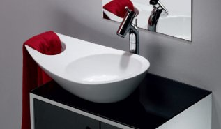 Falzon's Bathrooms & Ceramics | Malta bathrooms